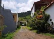 Terreno en venta en santa ana rio oro 1818 m2