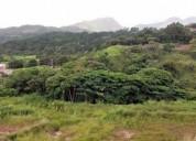 Terreno en escazu ideal para desarrollar 27800 m2