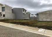 Terreno en venta 3 rios 168 m2