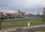 Terreno venta curridabat 79 000 225 m2