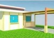 Casas en cachi ajenjal 2 dormitorios 175 m2