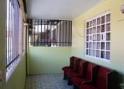 Casa en venta en paraiso san antonio 3 dormitorios 165 m2