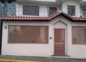 Casa en venta en escazu san miguel 3 dormitorios 300 m2