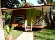 Casa en venta en guanacaste 2 dormitorios 1000 m2
