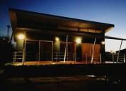 Casa en venta en bagaces bagaces 4 dormitorios 2247 m2