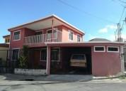 Casa en venta en taras 5 dormitorios 140 m2