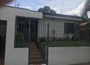 Casa en la uruca 3 dormitorios 299 m2
