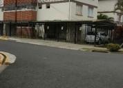 Apartamentode oportunidad planta baja seguridad 24 7 tibas la florida de tibas 3 dormitorios 120 m2