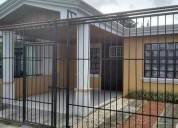 Casa en la lima 3 dormitorios 129 m2