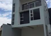 Casa en venta en sabanilla 2 dormitorios 169 m2