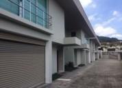 Venta 4 apartamentos en escazu 2 dormitorios 1300 m2