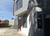Venta de casa y apartamento 248 850 3 dormitorios 290 m2