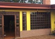 Terreno y casa en montes de oca 5 dormitorios 1023 m2