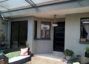 Casa en guadalupe 3 dormitorios 183 m2