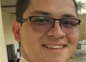 Clases particulares de ingles centros y Profesor en San José