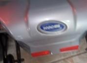 Gran oferta de silla ruedas electrica marcá invaca