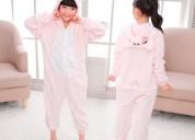 Pijamas unisex de moda- tienda kigurumi costa rica