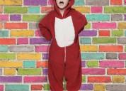 Pijamas para niños - tienda kigurumi costa rica