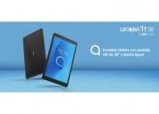 140876-tablet alcatel (1t) wifi qc 1,30ghz/1gb/16g