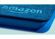 141726-tablet amazon fire hd 8´´ w/alexa 32gb mari