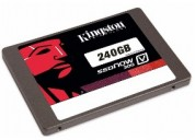 100352-disco duro estado solido 240gb kinstong 2.5