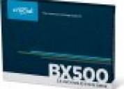 100504-disco estado solido 120gb crucial 3d nand 2