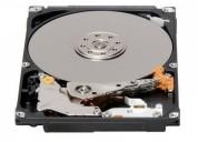 100165-disco duro para portÁtil 1tb toshiba mq01ab