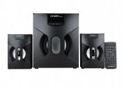 180272-sistema de altavoces soundbass 60 2.1 60w