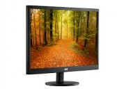 "E2270swn-monitor de 22"" led"