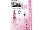 200354-ultimate sound edge earbud bt