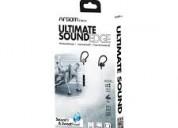 200355-ultimate sound edge earbud bt