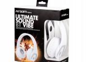 200352-auriculares inalÁmbricos ultimate sound vib