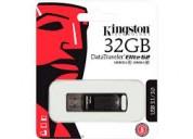300998-kingston datatraveler elite g2