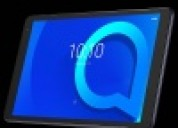 140876-tablet alcatel 1t wifi qc 1,30ghz/1gb/16gb/