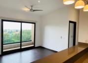 alquiler de apartamento en condominio (1013)