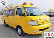 Kia bongo / año 2004 / 2902cc / para inscribir.