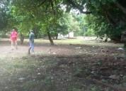 Venta lotes - terrenos en masaya.
