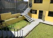 Casa moravia # 1