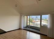 Apartamento san jose #1