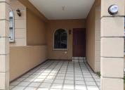 Preciosa casa en condominio 100% seguro