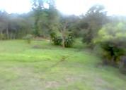 Mansion nicoya guanacaste terreno de 15.008.m2