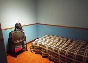 Se vende casa en condominio colonial –  santa barb
