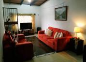Se vende casa en invu las caÑas no. 1  alajuela