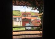 Se vende casa en las lomas de san ramon alajuela