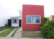 Se vende casa residencias málaga, no. 2, ciruelas