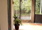 Se vende casa en san juan de tibás –  residencial