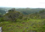 Sardinal de puntarenas 38 hectareas