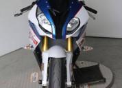 2017 bmw 1000cc