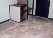 Apartamento en el alto de guadalupe
