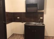 Alquilo apartamento en desamparados.info 8389-9595